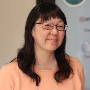 Janine Quon
