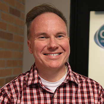 Larry Nilan