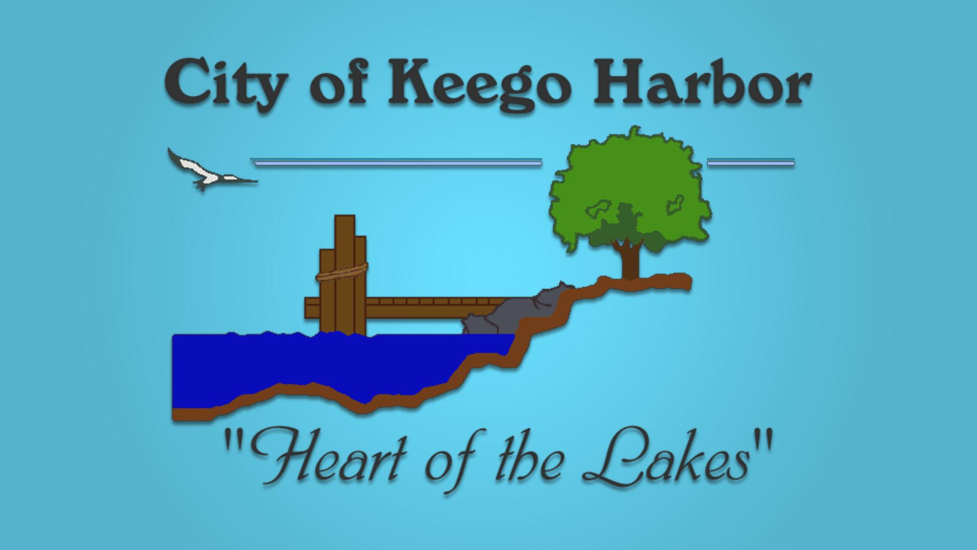 Keego Harbor
