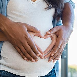 Pregnant Women and Coronavirus in Michigan