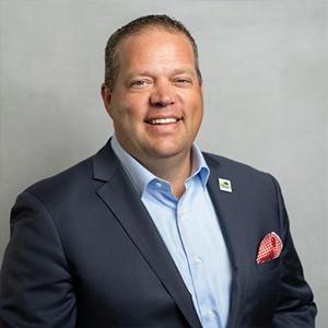 Rochester Hills Mayor on Coronavirus Impact in Michigan Communities